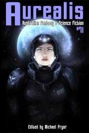 aurealis_71_cover_small