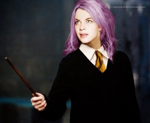 Hufflepuff_Tonks_1_by_KMeaghan